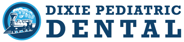dixie pediatric dental